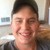 Buck from Chimacum | Man | 27 years old | Taurus