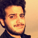 Sirnumb from Riyadh | Man | 27 years old | Gemini