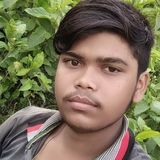 Partha from Bankura | Man | 21 years old | Aquarius