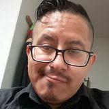 Chimbombo from San Jose | Man | 40 years old | Capricorn