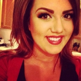 Abby from Swartz Creek | Woman | 26 years old | Gemini