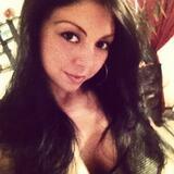 Zena from Altamont | Woman | 28 years old | Sagittarius