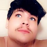 Johnphillips from Broken Arrow | Man | 18 years old | Capricorn