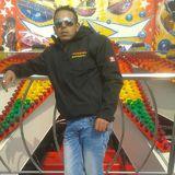 Nico from Schwerte   Man   33 years old   Cancer