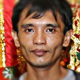 Jackraung from Dumai | Man | 41 years old | Leo