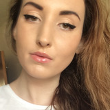 Az from Kilmarnock | Woman | 24 years old | Taurus
