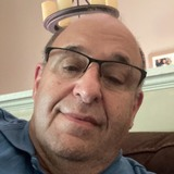 La8Cu from Chicago | Man | 68 years old | Cancer