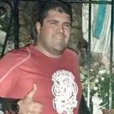 Javi from Cordoba | Man | 39 years old | Leo
