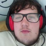 Benjidunord from Saint-Pol-sur-Mer | Man | 20 years old | Gemini