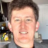 Charliegman from Oak Brook | Man | 57 years old | Aquarius