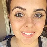 Sav from Hawthorne | Woman | 23 years old | Virgo