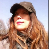 Helen from Wegberg | Woman | 61 years old | Pisces
