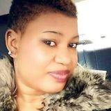 Shoona from Spring Valley   Woman   29 years old   Taurus
