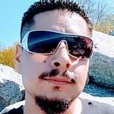 Meño from Milwaukee | Man | 28 years old | Taurus