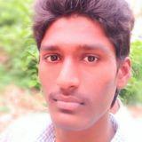 Kiran from Palakollu | Man | 20 years old | Cancer
