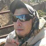 Matt from Elizabeth | Man | 26 years old | Aries