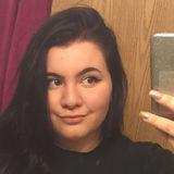 Katiebaby from La Crosse | Woman | 23 years old | Libra