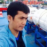 Sarpanggalo from Kendari | Man | 38 years old | Virgo