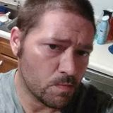 Goodguyarkansas from Harrison   Man   43 years old   Pisces