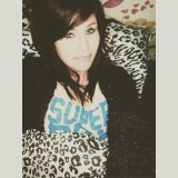 Kayla from Maldon | Woman | 28 years old | Sagittarius
