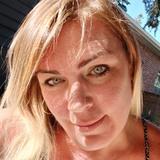 Sberrk2 from Bells Corners   Woman   45 years old   Aquarius