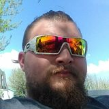 Trev from Cambridge   Man   27 years old   Sagittarius