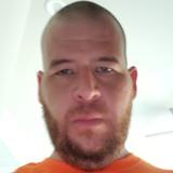 Sasquatch from Ward | Man | 35 years old | Sagittarius