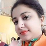 Mike from Ghaziabad | Woman | 28 years old | Pisces