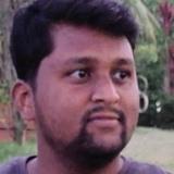 Vasukasturi89 from Jagtial | Man | 26 years old | Gemini
