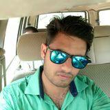 Zubeen from Guhagar | Man | 33 years old | Pisces