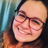Sam from Meriden | Woman | 24 years old | Cancer