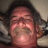 Morriscody1Bs from French Village | Man | 53 years old | Virgo