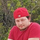 Papirico from Bay Shore | Man | 29 years old | Leo