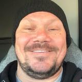 Pauladamdunlnj from Bel-Nor   Man   40 years old   Aries