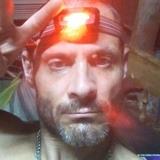 Es93S from Carrollton | Man | 47 years old | Virgo