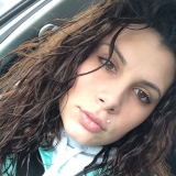 Molly from New Britain | Woman | 23 years old | Scorpio