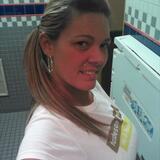 Maralyn from Armada   Woman   32 years old   Libra
