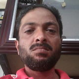Sm from Quilon | Man | 46 years old | Libra