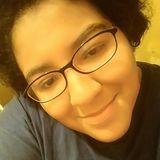 Taz from Oklahoma City | Woman | 26 years old | Leo