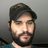 Michaelgandolfoj from Linden | Man | 30 years old | Cancer