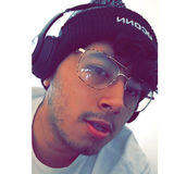 Joelito from Stamford   Man   23 years old   Aries