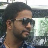 Niks from Sangrur | Man | 29 years old | Gemini