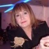 Ana from Las Palmas de Gran Canaria   Woman   27 years old   Capricorn