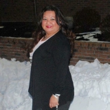 Mirangz from Newark | Woman | 40 years old | Cancer