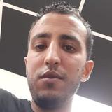 Hamza from Port-de-Bouc | Man | 25 years old | Sagittarius