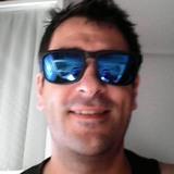 Axpe from Sopelana | Man | 41 years old | Gemini