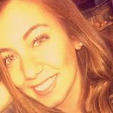 Ash from Sevierville | Woman | 23 years old | Virgo
