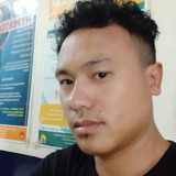 Seyievi from Imphal | Man | 27 years old | Leo