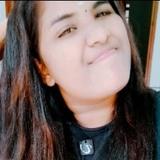 Ruba from Shah Alam | Woman | 22 years old | Virgo
