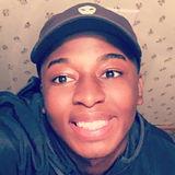 Numberinbiohmu from Lumberton | Man | 22 years old | Gemini